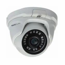 Cctv Ip Dome Camera LNI-D6842820-IRY