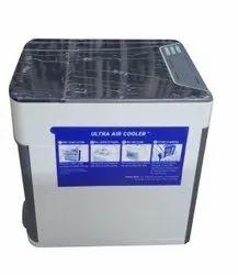 Ultra Air Cooler