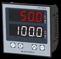 DPI-1824 Dual Process Indicator