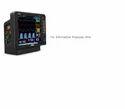 Skanray Tru SKAN S600 & S500 Patient Monitor