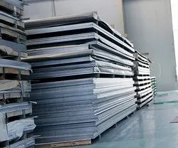 32750 Duplex Steel Sheet