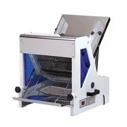 Bread Slicer (Table Top)