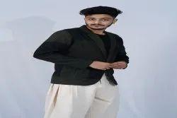 Denims & Trousers Designer Clothing For Men