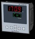 MS-1208A-M1 8 Channel USB Temperature Scanner
