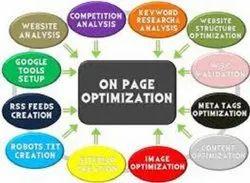Search Engine Optimization Services Digital Marketing