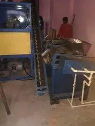 Oil Soap/ Laundry Soap Making Machine