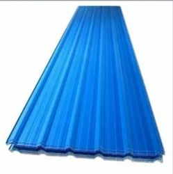 TATA BSL Roofing Sheets
