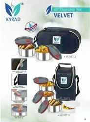 Premium Executive insulated lunch Pack