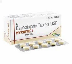E-Zupictone 2mg