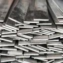 ASTM B166 Inconel 617 Flat Bars For Industrial