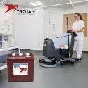 Batteries for Floor Scrubber / Floor Cleaner