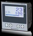 PTC-L12 Analog PID Controller