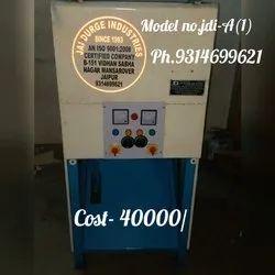 JDI Plate Making Machine