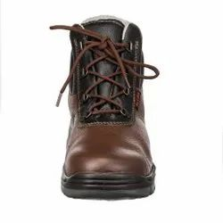 Allied  Safety Shoes
