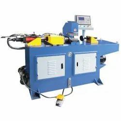 CNC SPM With ATC