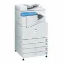 IR 5050 Canon Photocopier Machine