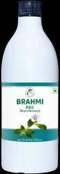 Brahmi Herbal Juice