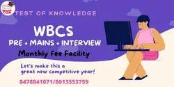 WBCS Coaching