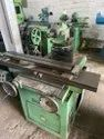 Hmt Tool And Cutter Grinding Machines