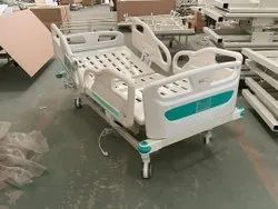 Five Function Luxurious Electric Bed
