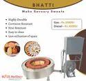 Diesel Chulha Bhatti Burner