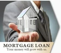 Mortgage Loan Consultancy Service, in Mumbai, Bank Statement