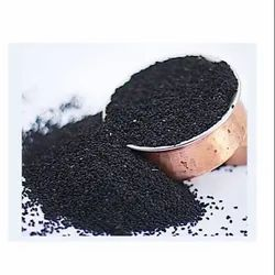 Black Natural Onion Seed, Packaging Type: Plastic, Packaging Size: 1 kg