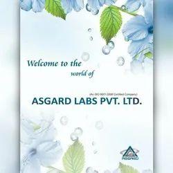 Pcd Pharma Franchise In Karnataka