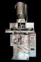 Multi Track Liquid Filling Machine
