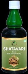 Herbal Shatavari Ras