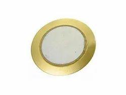 Piezoelectric Sensor 27mm