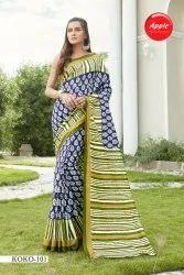 Designer Dola Silk Sarees