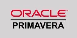 Oracle Primavera Training