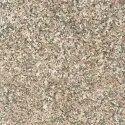 Cheema Granite