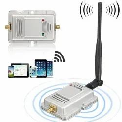 Wifi Internet Signal Booster Suppliers in India