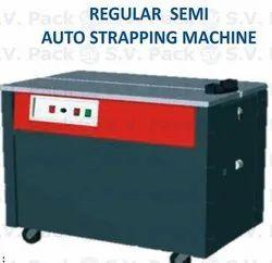 Box Strapping Machine 900H