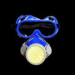 Darit Filtere Mask