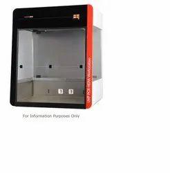 Analytik Jena UVP PCR Workstations