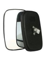 Tata Truck Side Mirrors