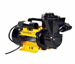 Three Floor Water Pump Motor, 440V