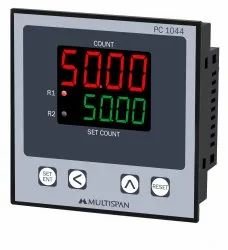 PC-1044 Programmable Counter