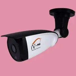 2.2 Mp HD Bullet Camera -Ca4w-Q3