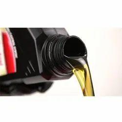 Customize API CI4 20W50 Engine Oil