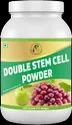 Green Apple Grapes  Stem Cell Powder
