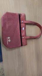 Complementary ZIP Medium Bags - 11 Model
