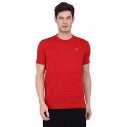 E-Commerce Men T-Shirt Photography