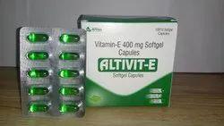 Altivit-E