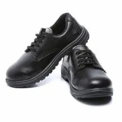 Unistar Safety Shoes