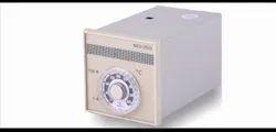 MCO-2501 Blind Temperature Controller