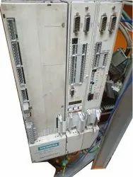 Simocom AC Drive Modules Repair Service